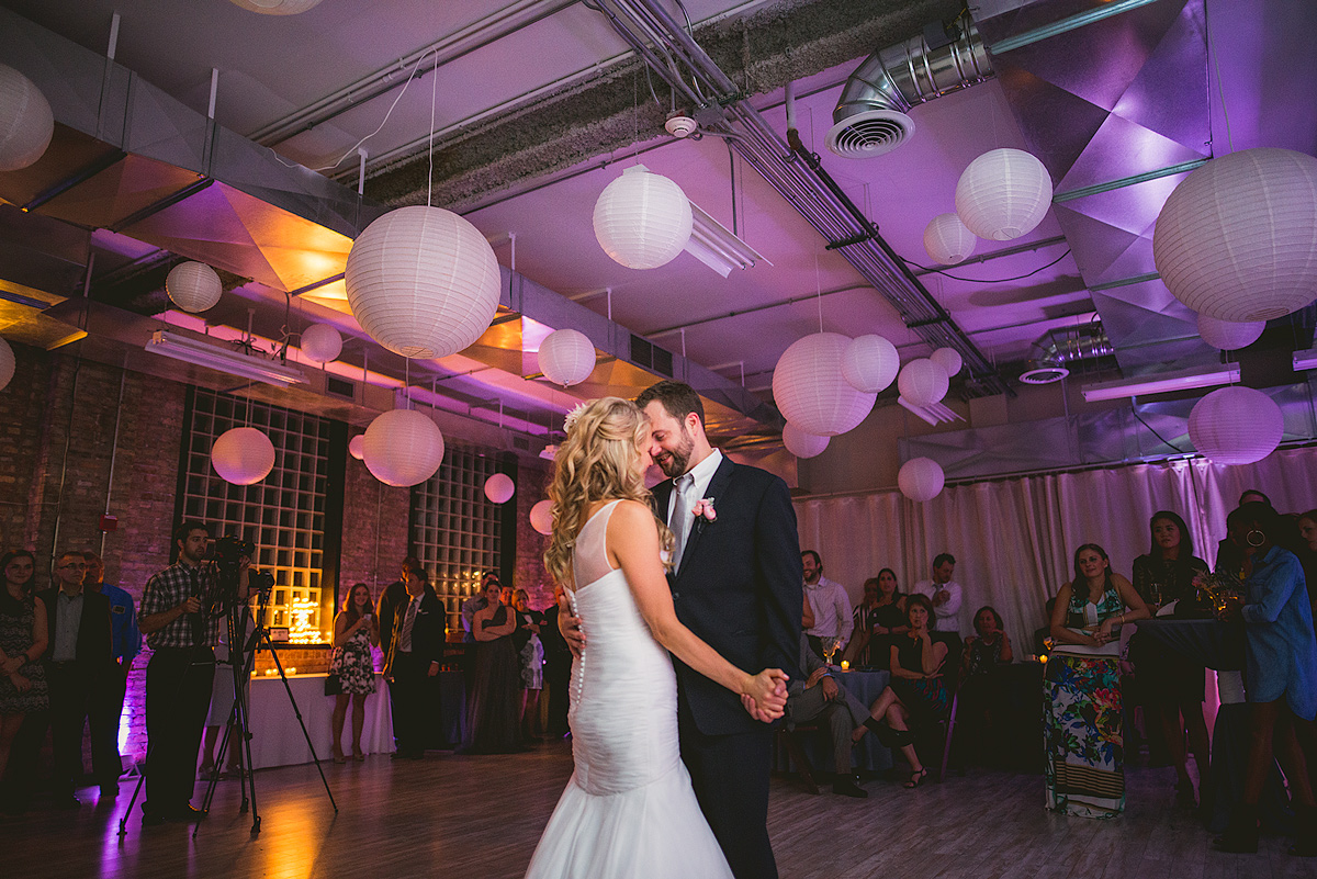 Beautiful-First-Dance-Photo