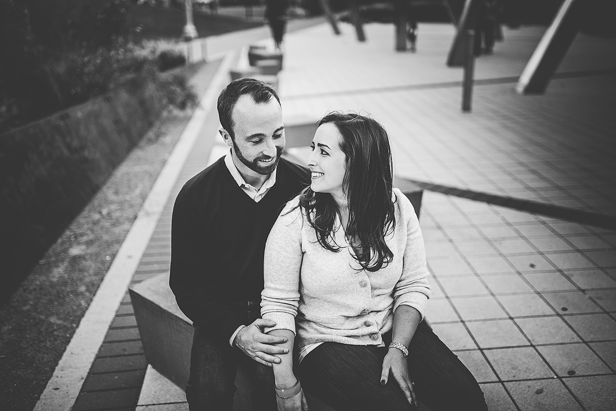 Chicago-Couple-Engagement-Photos