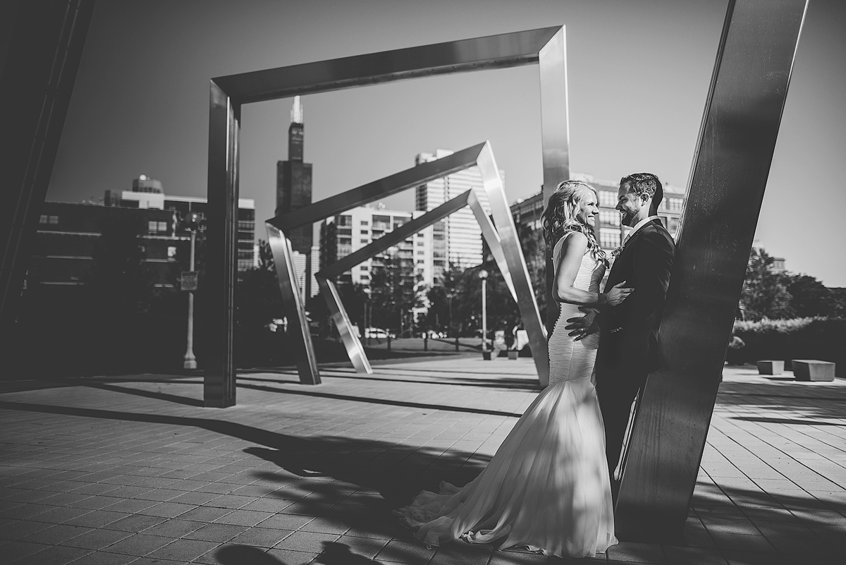 Stunning-Chicago-Wedding-Photos