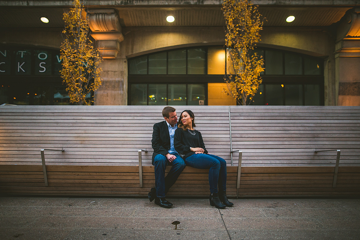 Bench-Engagement-Photos