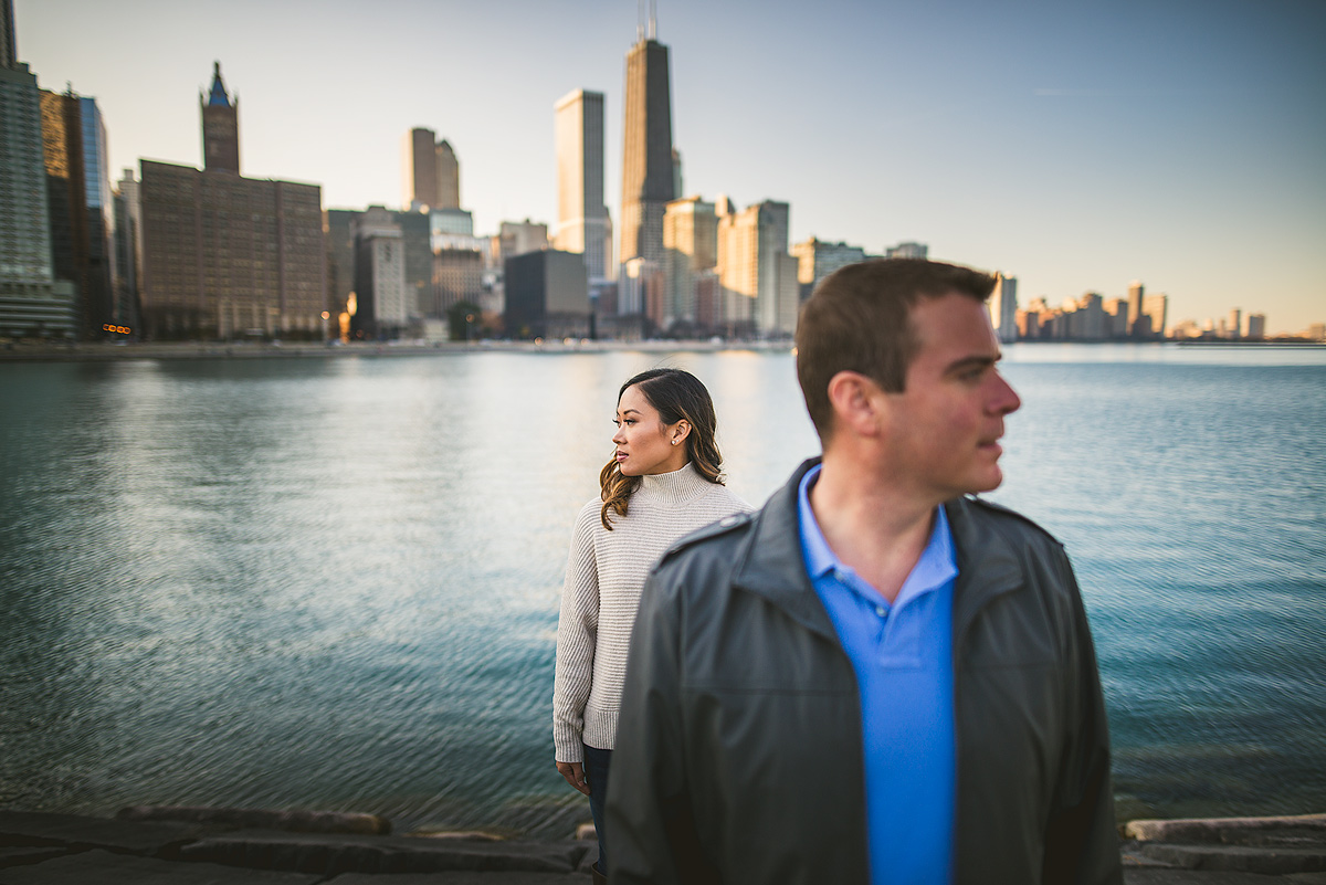 Epic-Chicago-Engagement-Photos