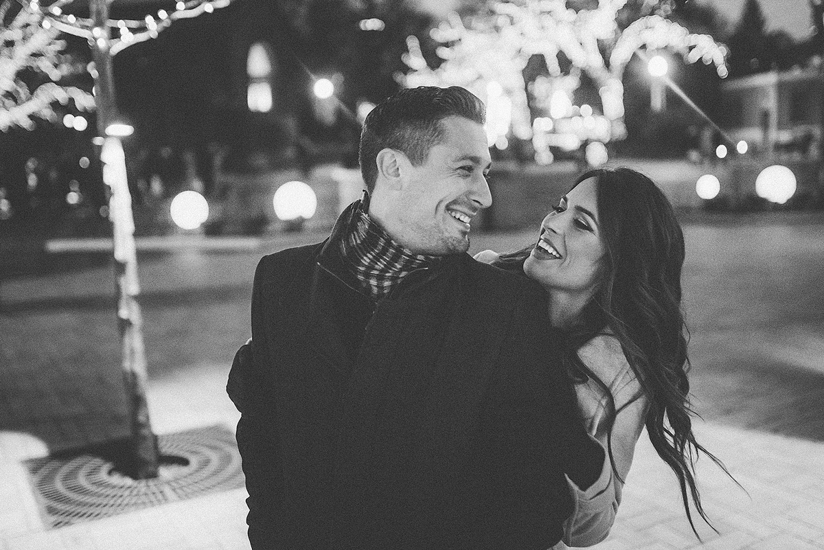 Chicago-Winter-Engagement-Photos