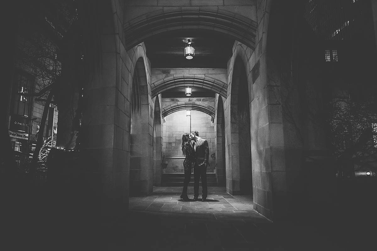 Dramatic-Engagement-Photos