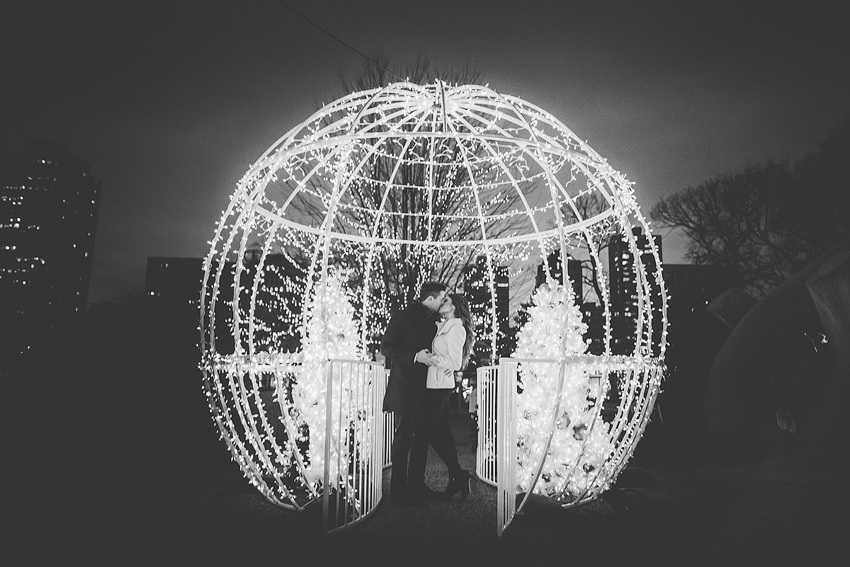 Stunning-Night-Engagement-Photos