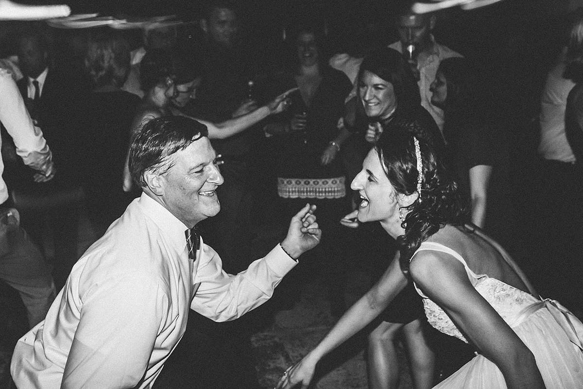 Daddy-Daughter-Fun-Dancing
