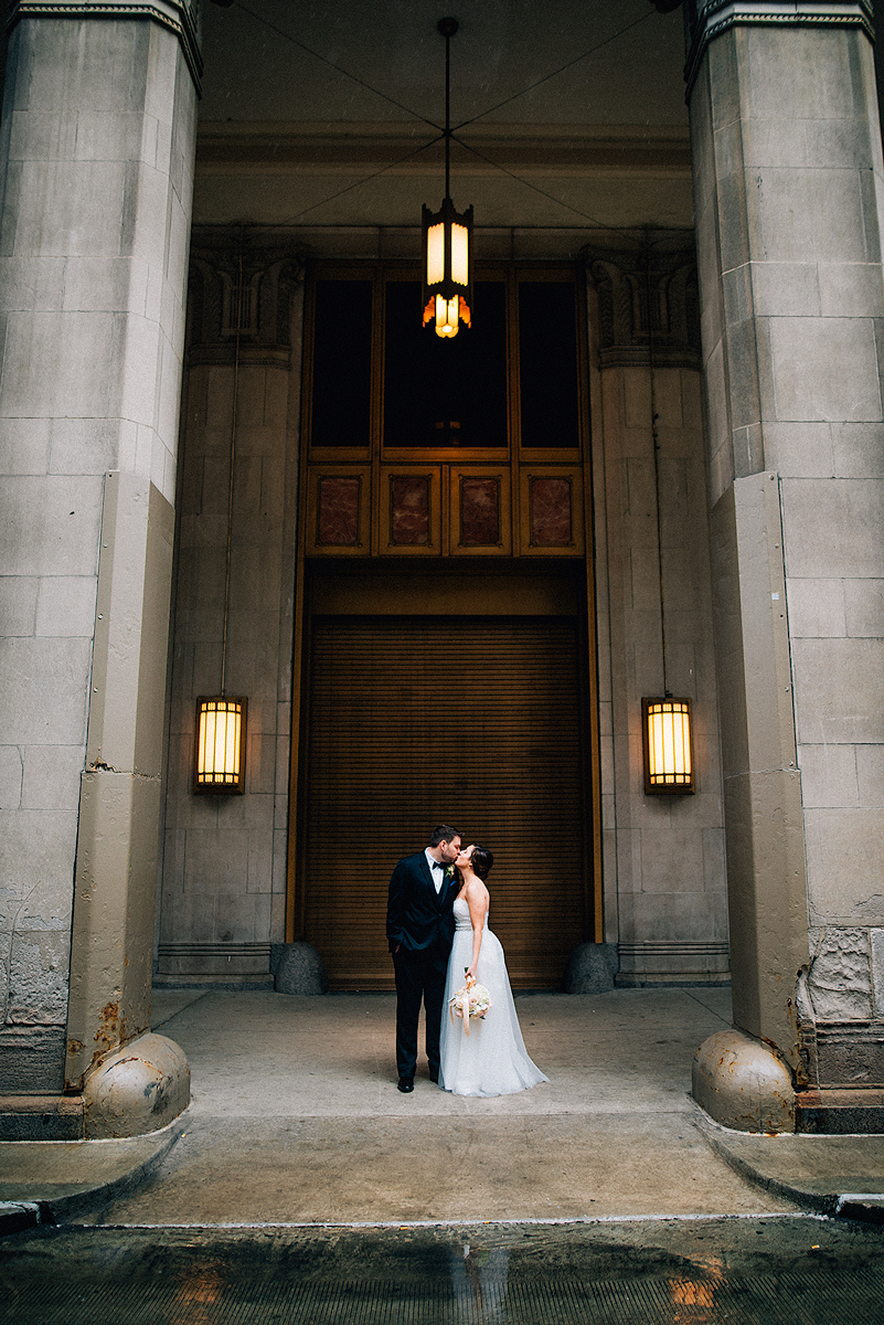 Chicago-Wedding-Photo