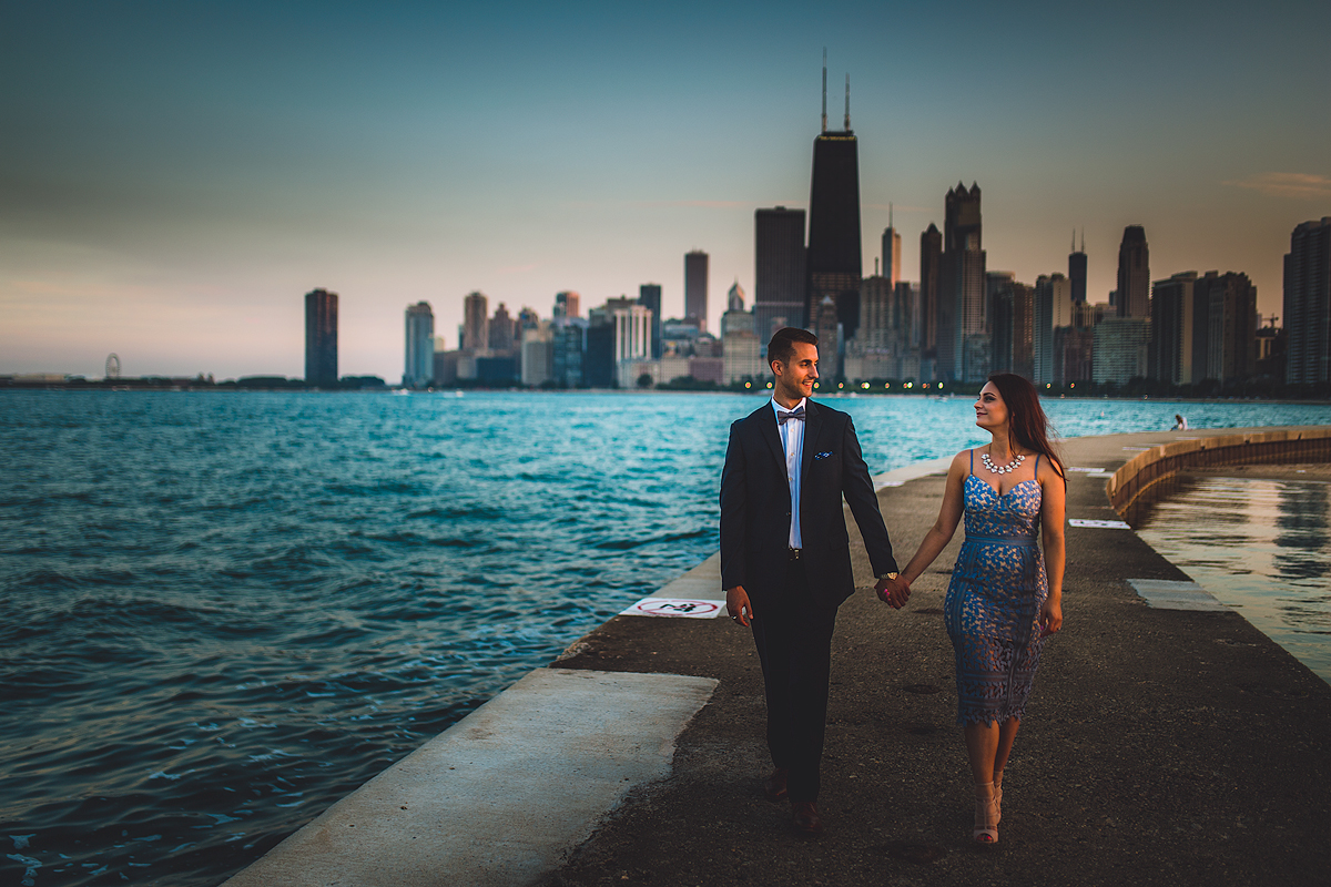 Creative-Engagement-Chicago