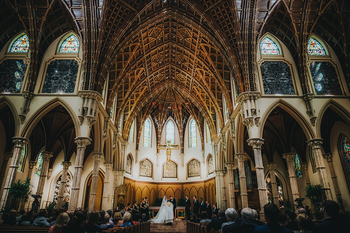 Holy-Name-Cathedral-Wedding