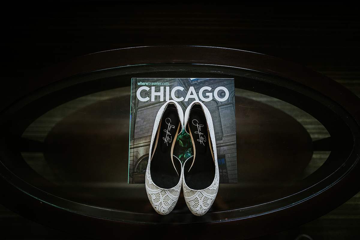 Wedding-Shoes-Chicago