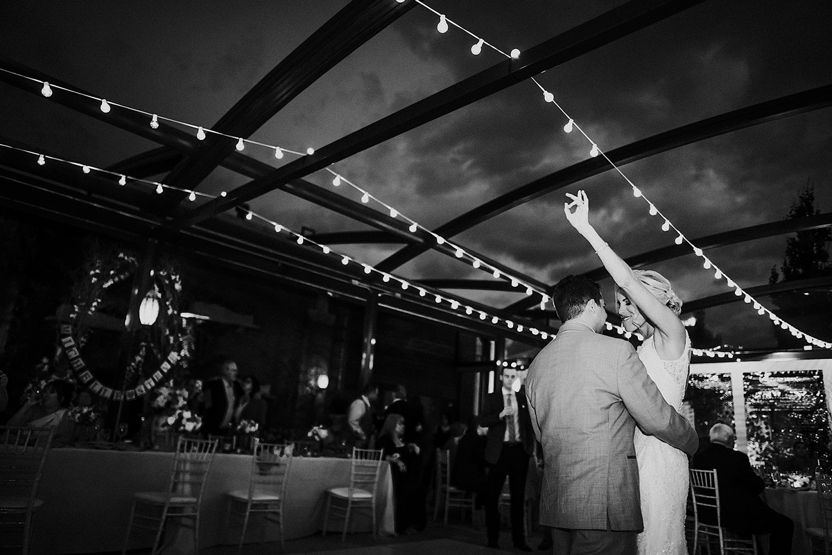 first-dance-awesome