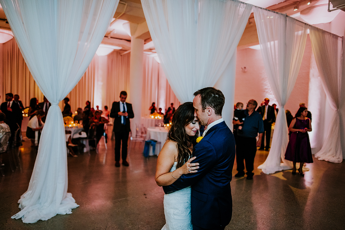 first-dance-chez