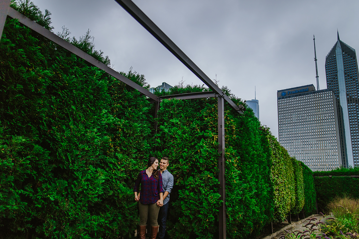 lurie-garden-city-engagement