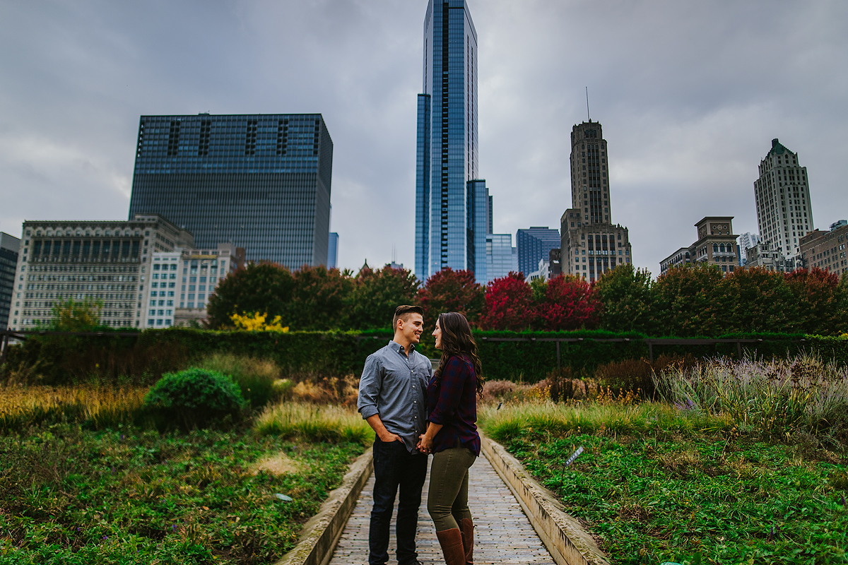 lurie-gardens-engagement