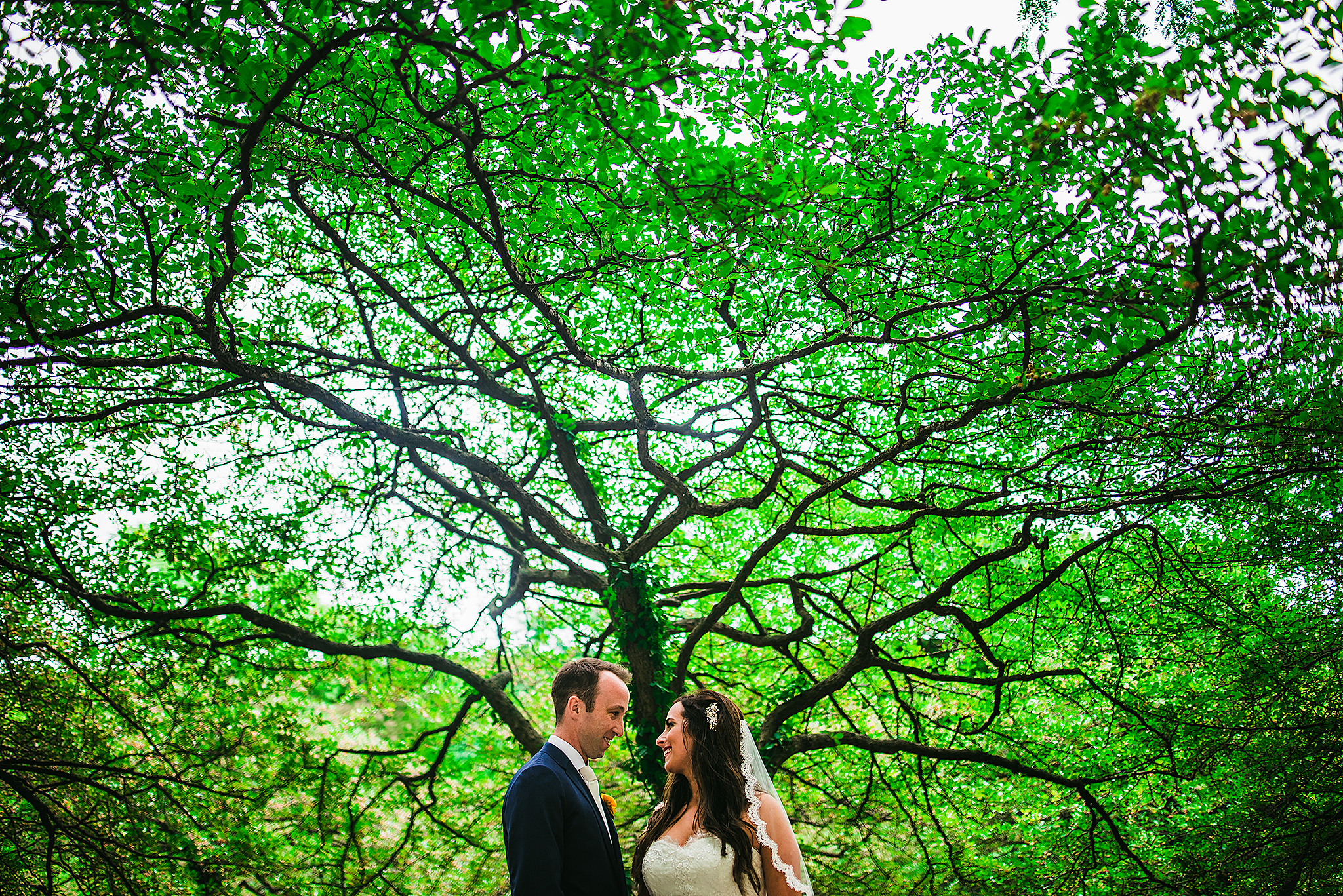 south-garden-wedding-portrait
