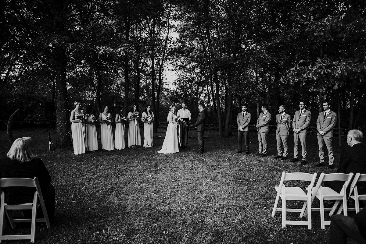 wedding-ceremony-ida-creek