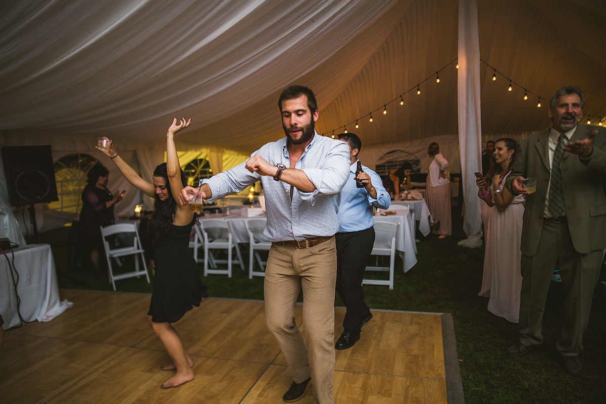 wedding-fun-ddance