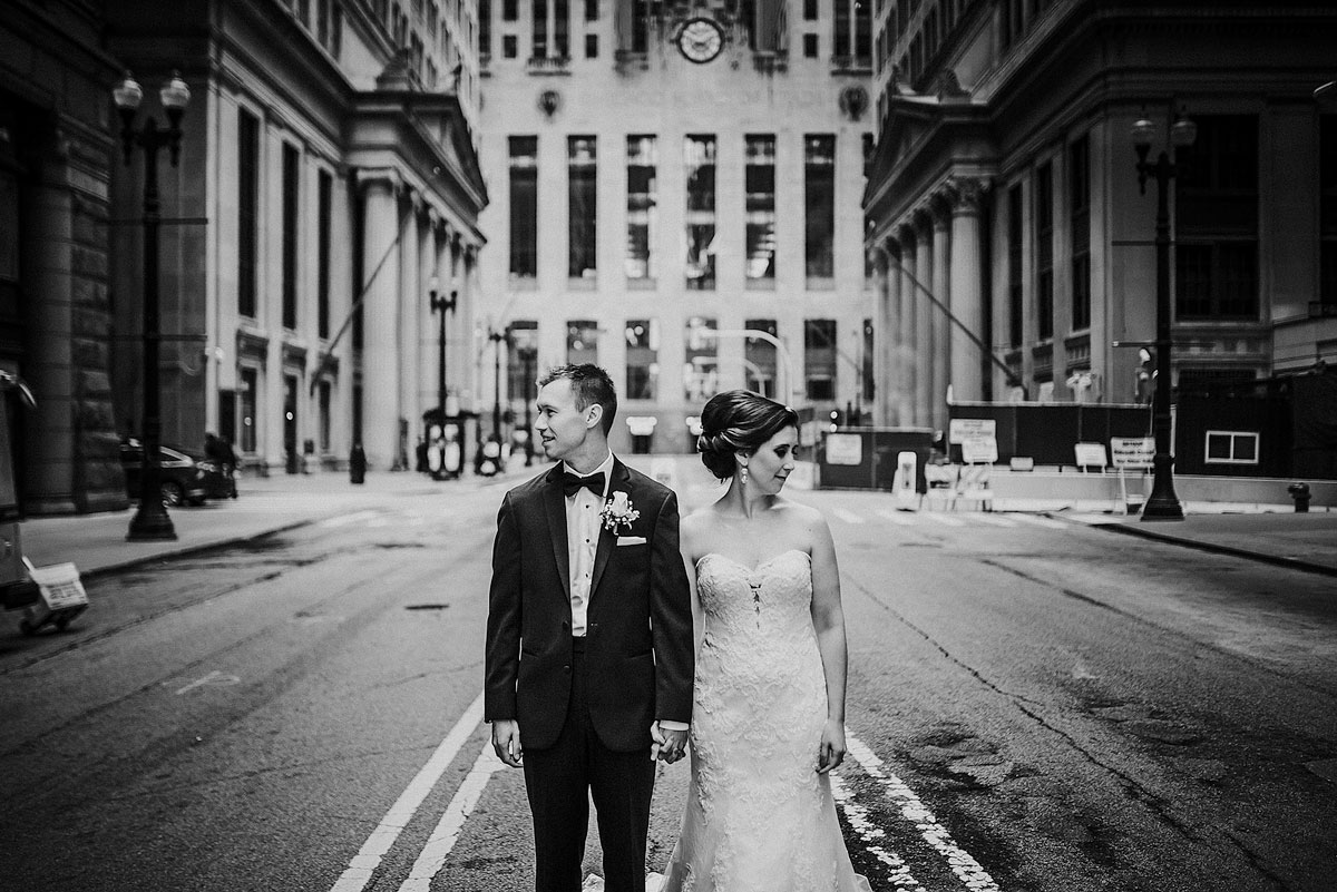 classic-chicago-wedding-board-of-trade