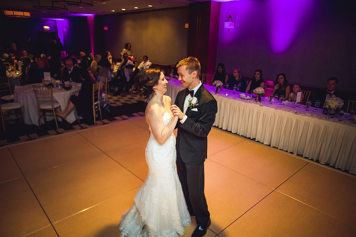 cute-first-dance