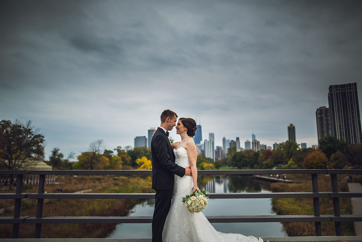south-pond-lincoln-park-wedding