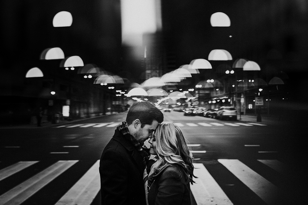 creative-chicago-engagement