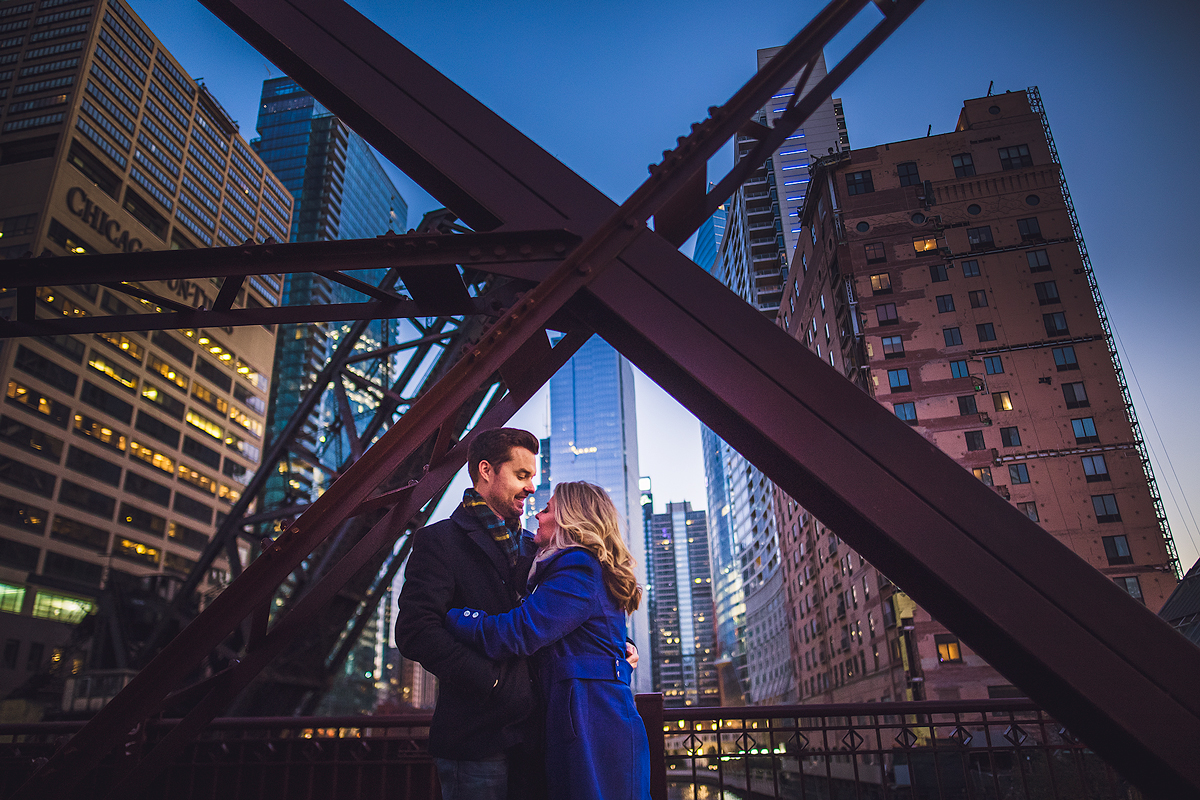 kinzie-bridge-engagement